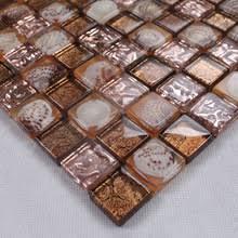 Resin Backsplash - glass tile backsplash promotion shop for promotional glass tile