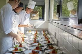 bac pro cuisine bac pro cuisine epmt epmt