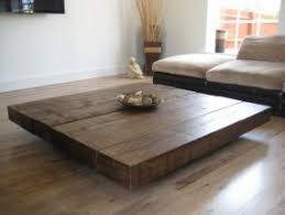 big coffee table large square coffee tables foter