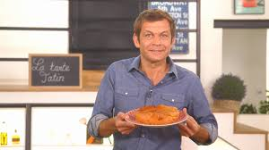 tf1 replay cuisine en equilibre tf1 cuisine awesome tf1 cuisine jardin galerie cuisine jardin