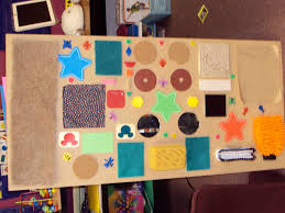 Bedroom Ideas Autism Center Pictures Sensory Boards Autism And Sensory Art