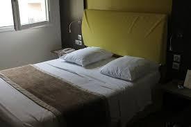 chambre colmar mercure colmar centre unterlinden chambre au 4ème picture of