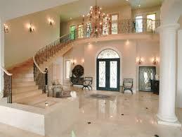 flooring reviews kitchen porcelain tileoring installation cost