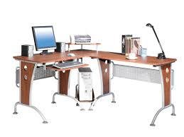 L Shaped Computer Desk With Hutch by Office Desks And Hutches Computer Desks Organize It
