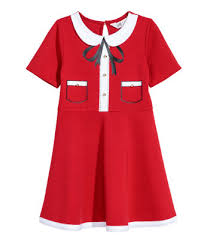 girls 18m 10y kids clothing shop online h u0026m us