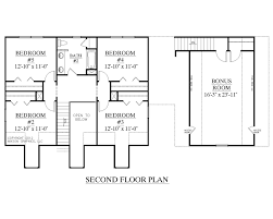 ranch house plans with 2 master suites house plans with 2 master bedrooms downstairs bedroom 2018