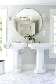 extra large round bathroom mirror u2022 bathroom mirrors