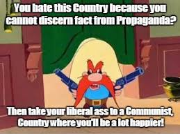Yosemite Sam Meme - image tagged in republican propaganda yosemite sam imgflip