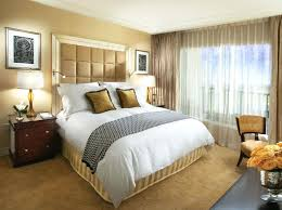bedroom window treatment master bedroom curtain ideas small images of window blind ideas for