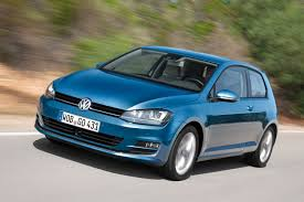 volkswagen hatchback 2016 top 100 cars 2016 top 5 mid size family cars