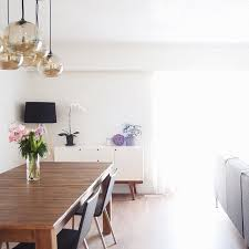 25 best west elm images on pinterest west elm dining rooms and