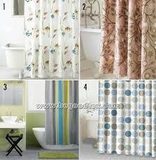 Fire Retardant Curtain Fabric Suppliers 21 Best Fire Flame Retardant Shower Curtains Fabrics Images On