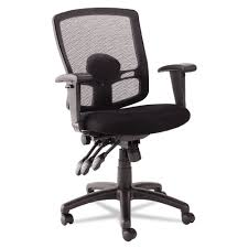 Heavy Duty Tall Drafting Chair by Heavy Duty Office Chairs Best Ergonomic Office Chairs