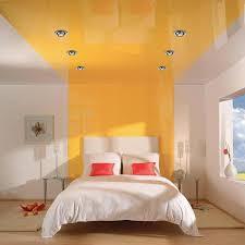 Combination Color 4 Colour In 4 Wall Combination In Bedroom Savwi Com
