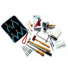 Jewelry Making Tools List - build a tool kit