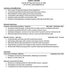 copy of a resume format 2 create copy and paste resume format copy resumes twenty hueandi co