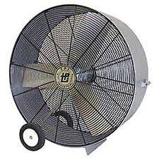 tpi industrial fan parts tpi industrial hvac fans blowers ebay