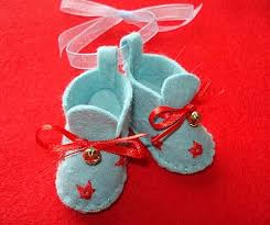 209 best felted knit baby shoes images on shoes felt