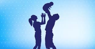 family health insurance family floater health plan family mediclaim