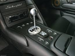 lamborghini gallardo manual transmission lamborghini murcielago 2002 pictures information u0026 specs