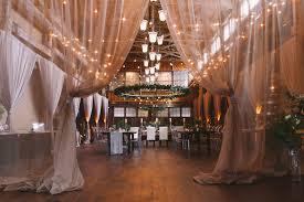 wedding venues in seattle seattle wedding venues luxury herban feast s sodo park the