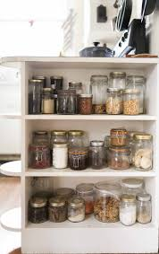 what to put in kitchen canisters do you have grain beetles hiding in your pantry kitchn