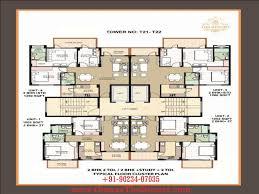 tidewater beach resort panama city beach floor plans floor plan resort tidewater beach resort panama city beach