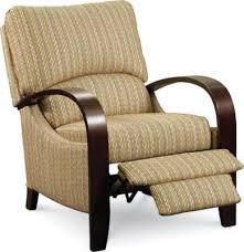 Fabric Recliner Armchair Lane Julia Hi Leg Recliner You Choose The Fabric