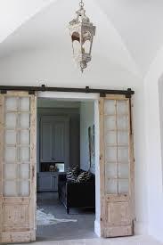 14 best barn doors images on pinterest sliding doors diy and doors