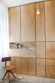 Plywood Cabinets Kitchen Plywood Kitchen Cabinets Kitchen Decoration