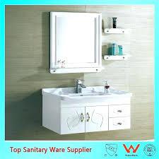 bathroom cabinets for sale bathroom cabinets for sale bathroom vanity clearance sale toronto