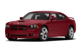 2007 dodge charger models 2009 dodge charger overview cars com