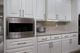 white kitchen cabinets raised panel home above kitchen cabinets kitchen remodel kitchen