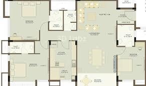 apartment floor plan creator floor plans design novic me
