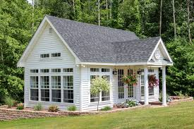 cape home designs grand victorian sheds storage buildings garages the barn yard
