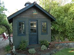 playhouse paint color ideas exterior paint color combinations
