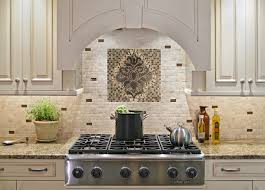 accent tiles for kitchen backsplash kitchen accent ideas you will kitchen backsplash metal