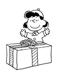 89 christmas peanuts images charlie brown