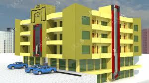 3d apartment design 3d home exterior design ideas screenshot we provide 3d