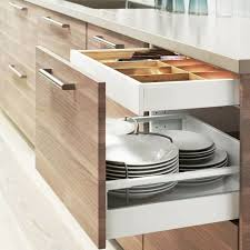 ikea kitchen sink cabinet installation ikea is totally changing their kitchen cabinet system