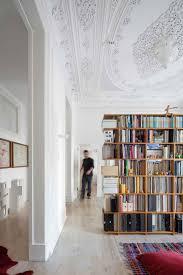 Ek Home Interiors Design Helsinki by Xix Century Lisbon Apartment By Ava Architects
