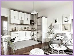 ikea small space ideas small apartment ideas ikea 1homedesigns com