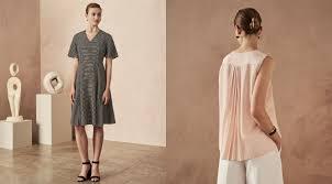 trenery modern women u0027s fashion u0026 men u0027s clothing