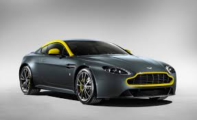 am carbon black 2011 aston 2014 aston martin v8 vantage n430 and db9 carbon black and carbon