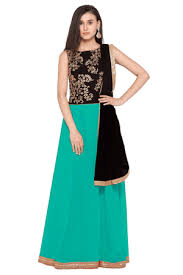 Buy Wedding Dress Wedding Dress Buy Wedding Dress Online Craftsvilla Your Own