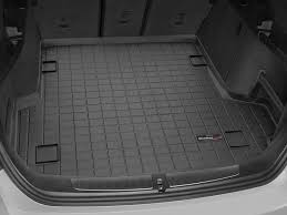 bmw 3 series boot liner 2014 bmw 3 series gran turismo weathertech custom boot liners
