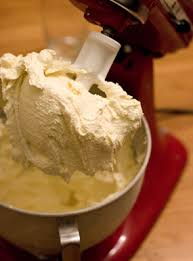 liquid nitrogen ice cream recipe 101 cookbooks