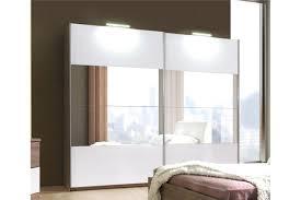 armoire design chambre armoire chambre design armoire avec miroir chambre patcha meuble