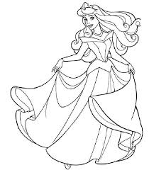 58 coloring pages princess images drawings