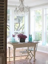 Shabby Chic Interior Decorating by 100 Best Shabby Chic Style Images On Pinterest Home Shabby Chic